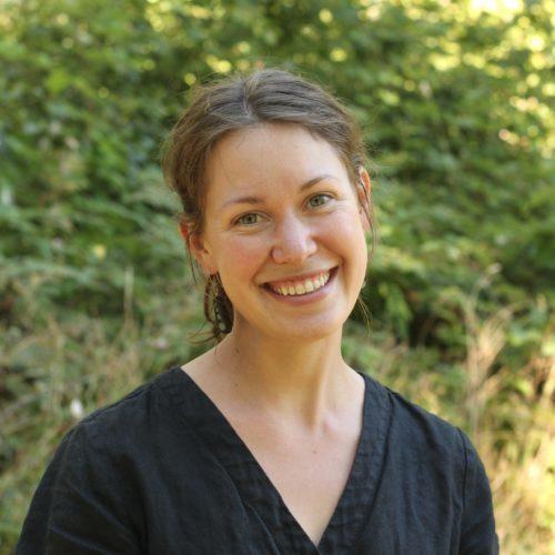 Allison Vion