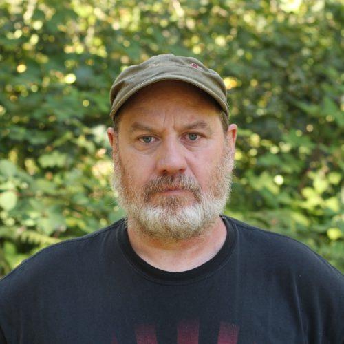 Brian Schug