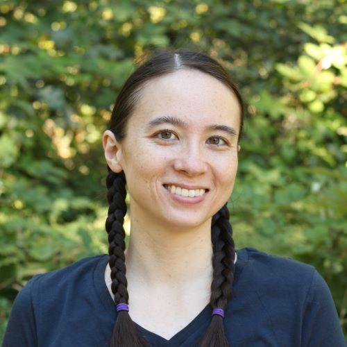 Jennifer Appleby Chu